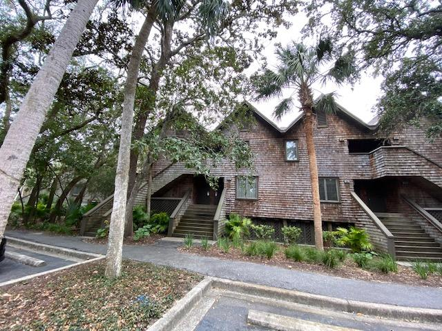 4283 Mariners Watch Kiawah Island, SC 29455