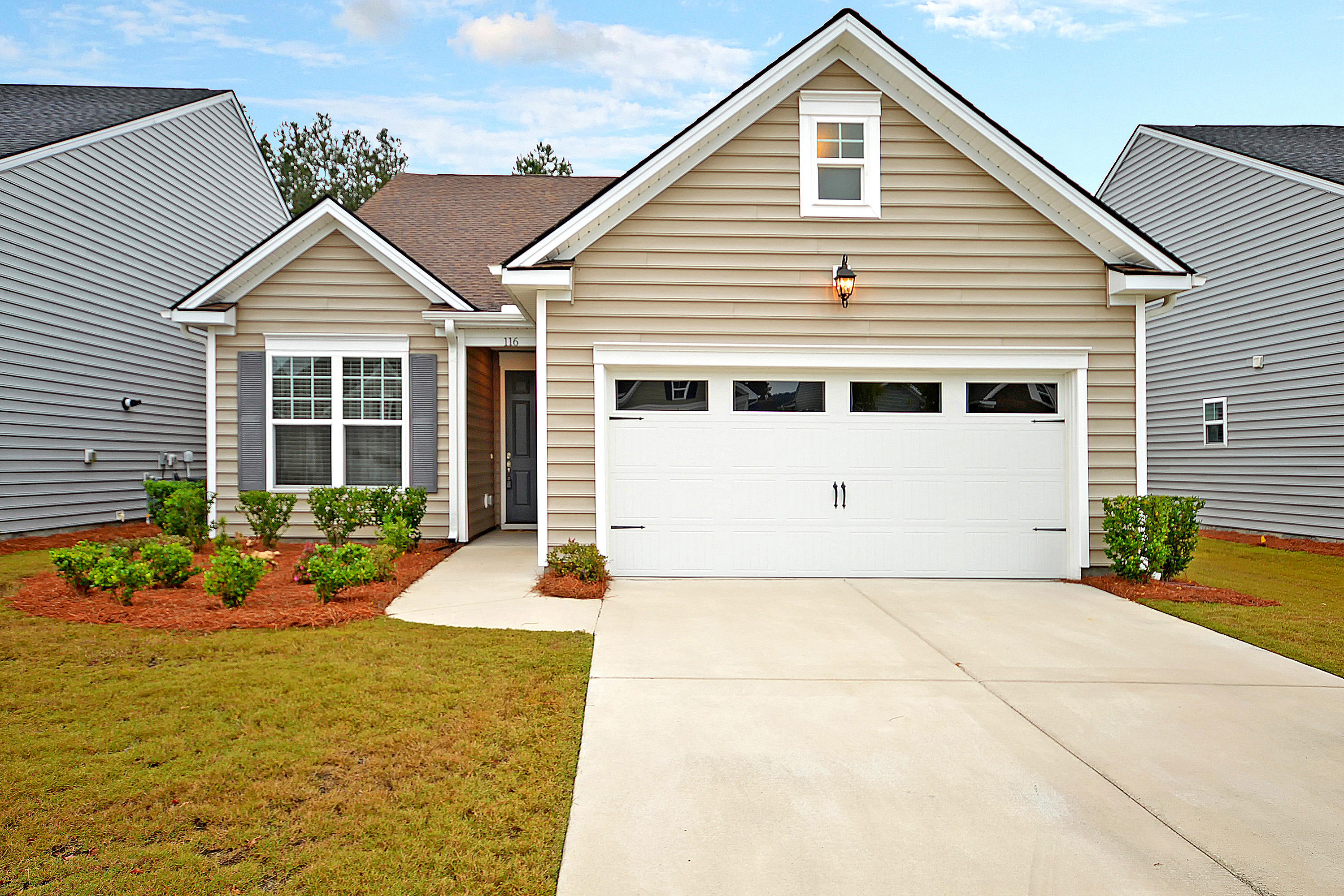 116 Harbor Trace Lane Summerville, SC 29486