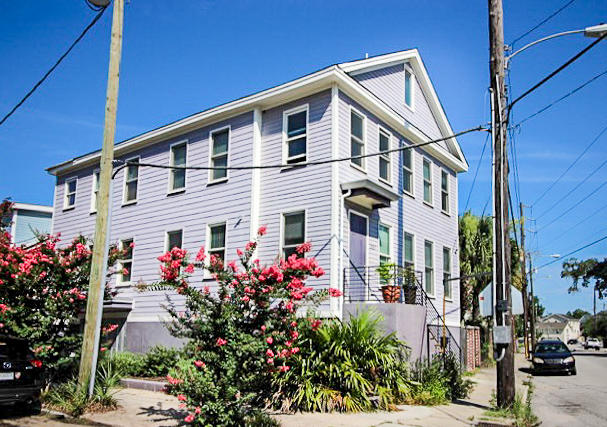 757 King Street UNIT B Charleston, SC 29403