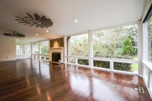 Property for sale at 100 Walker Drive, Summerville,  South Carolina 29483