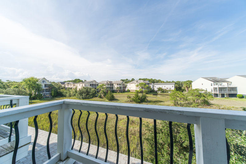 Waters Edge Homes For Sale - 95 2nd, Folly Beach, SC - 15