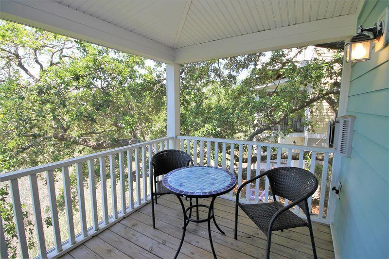 Waters Edge Homes For Sale - 95 2nd, Folly Beach, SC - 2