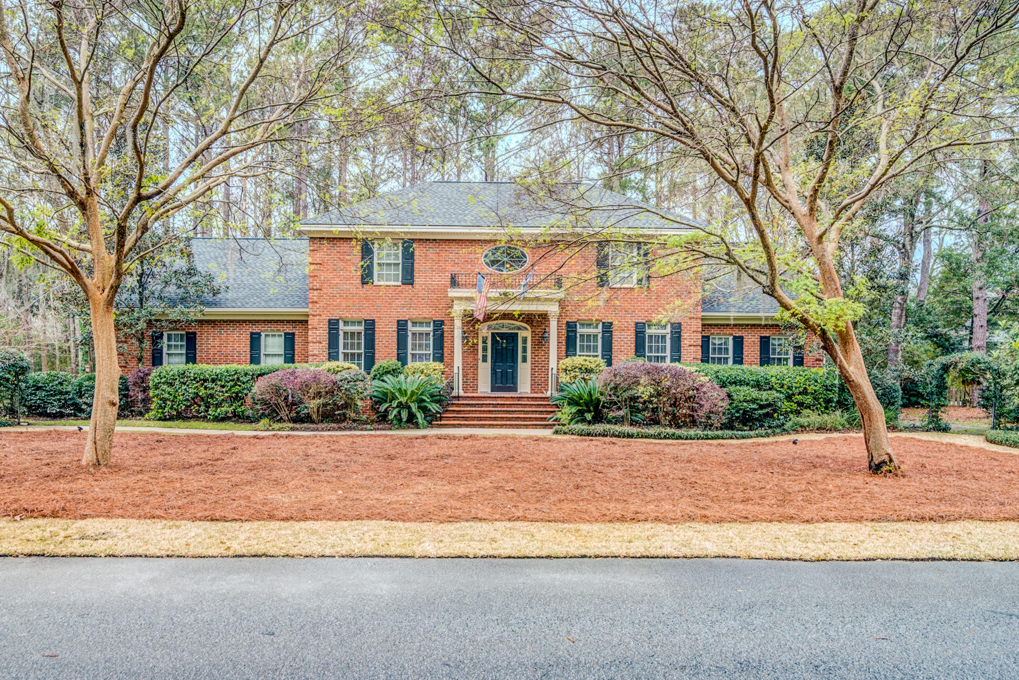 5100 Saint George Lane Hollywood, SC 29449