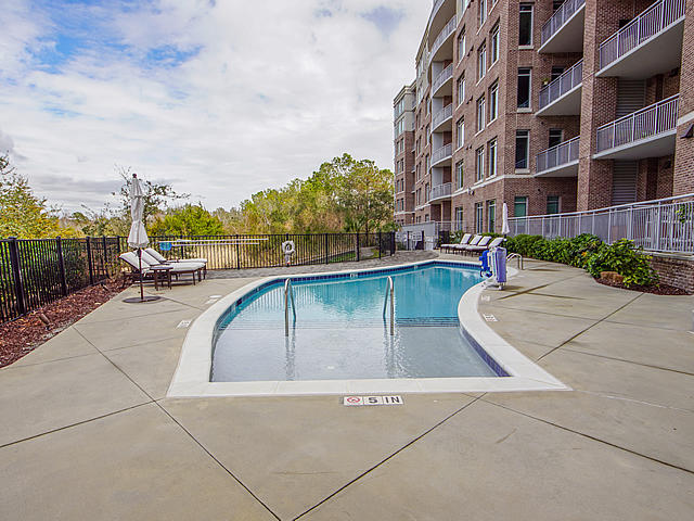 155 Wingo Way UNIT 433 Mount Pleasant, SC 29464