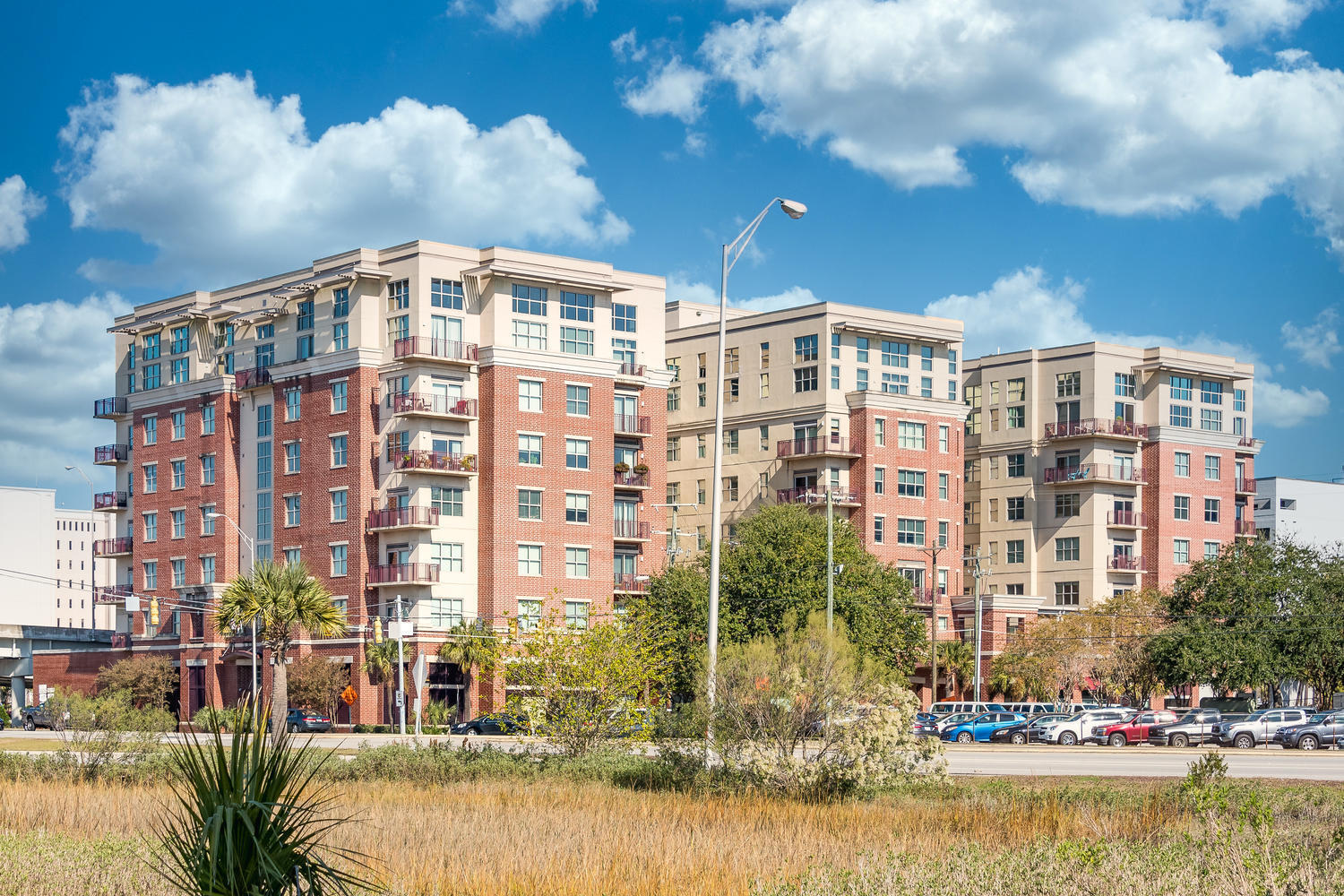 150 Bee Street UNIT 413 Charleston, SC 29401