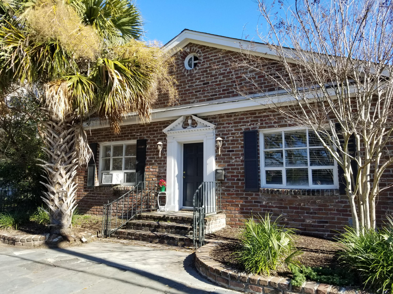 48 Rutledge Avenue Charleston, SC 29401