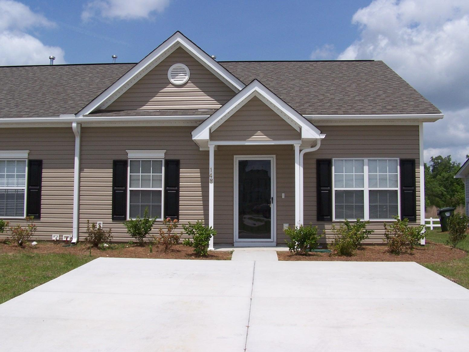 148 Townsend Way Summerville, SC 29483