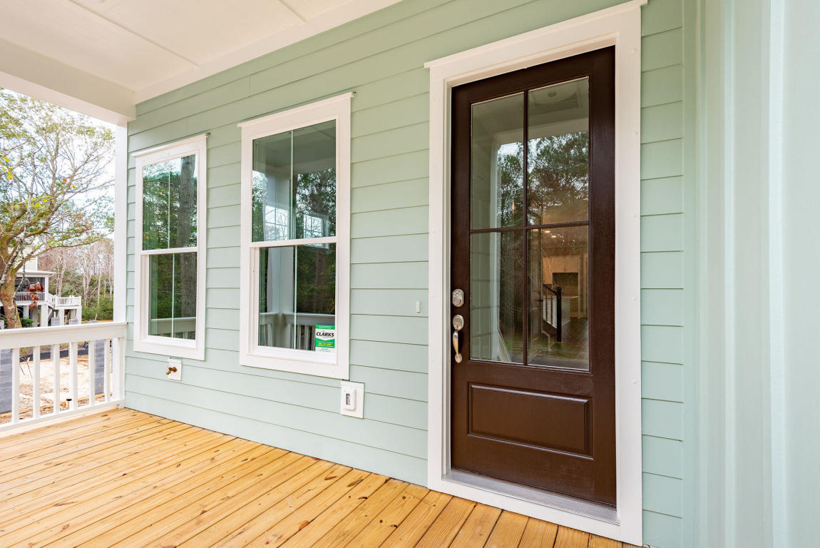 The Pointe At Stono Shores Homes For Sale - 621 Stono Shores Point, Charleston, SC - 27