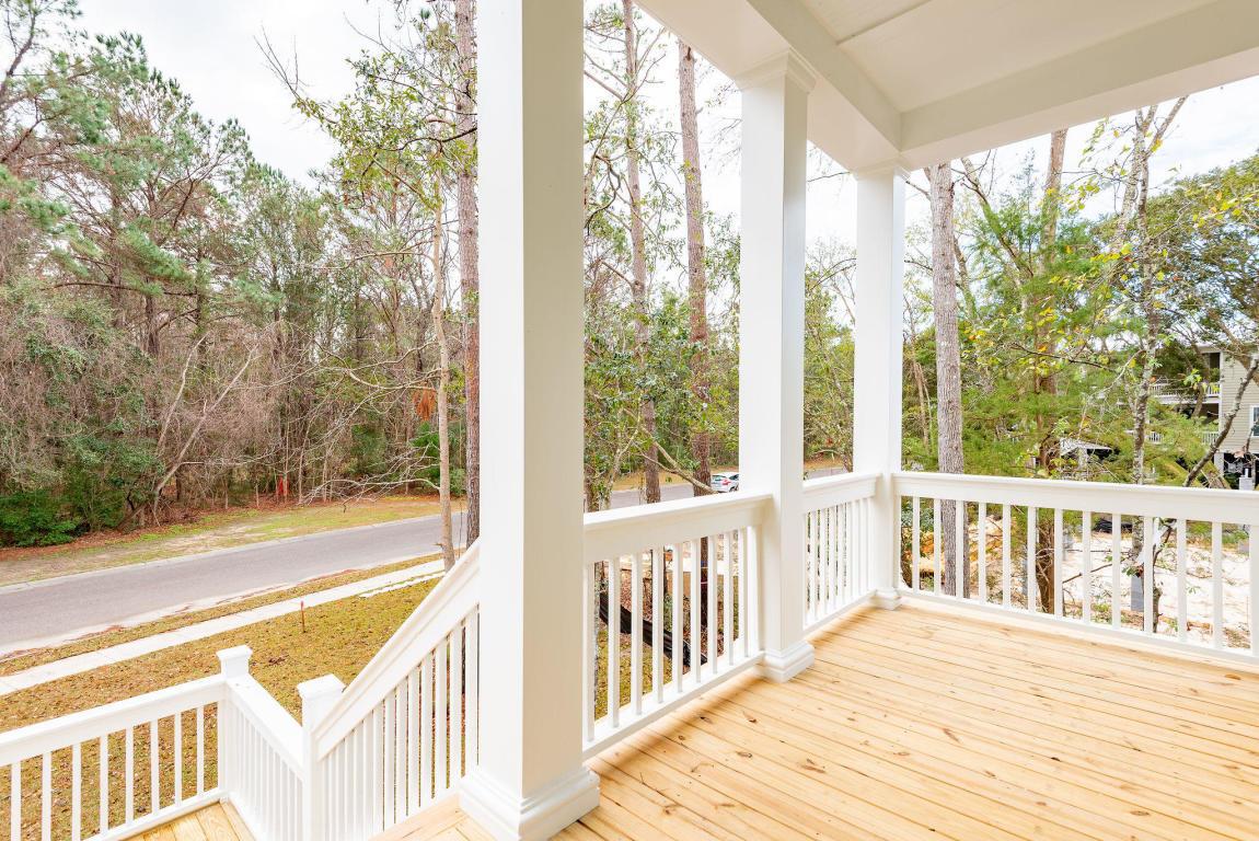The Pointe At Stono Shores Homes For Sale - 621 Stono Shores Point, Charleston, SC - 28
