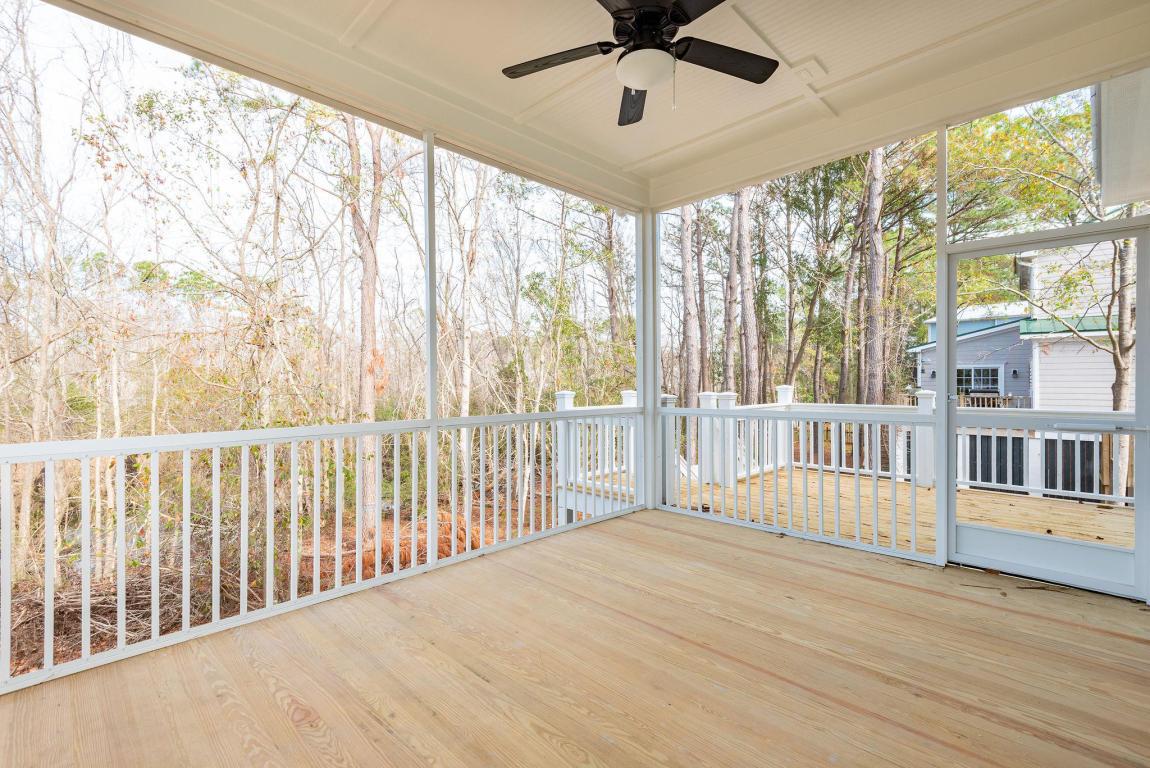 The Pointe At Stono Shores Homes For Sale - 621 Stono Shores Point, Charleston, SC - 60