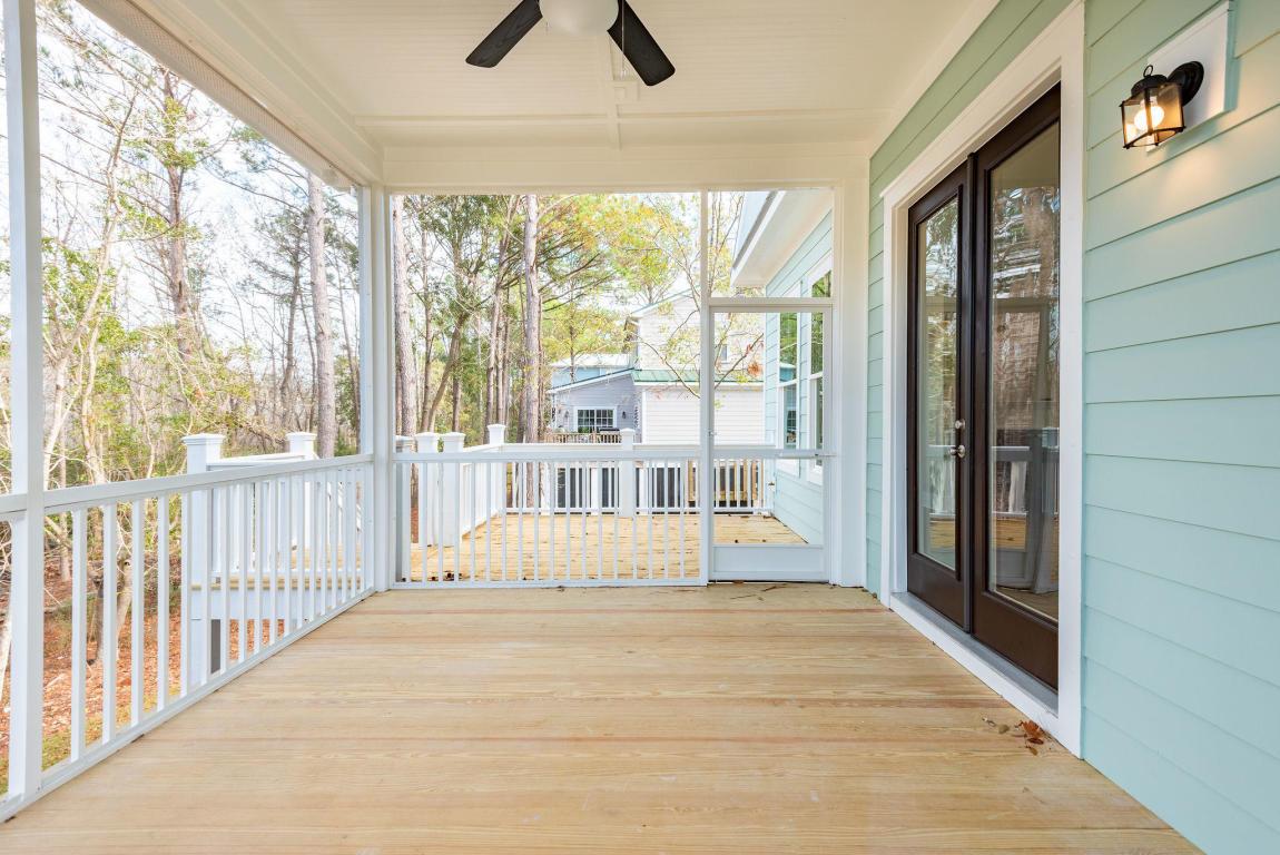 The Pointe At Stono Shores Homes For Sale - 621 Stono Shores Point, Charleston, SC - 59