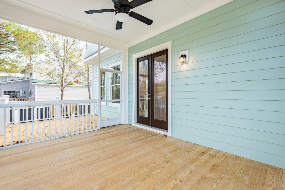 The Pointe At Stono Shores Homes For Sale - 621 Stono Shores Point, Charleston, SC - 57