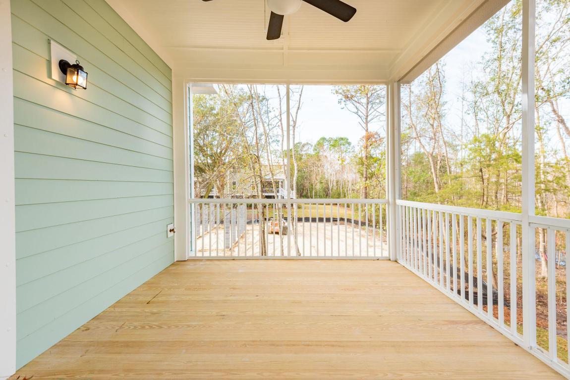 The Pointe At Stono Shores Homes For Sale - 621 Stono Shores Point, Charleston, SC - 56