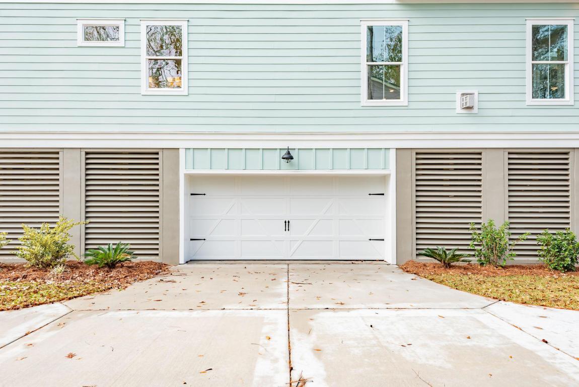 The Pointe At Stono Shores Homes For Sale - 621 Stono Shores Point, Charleston, SC - 53