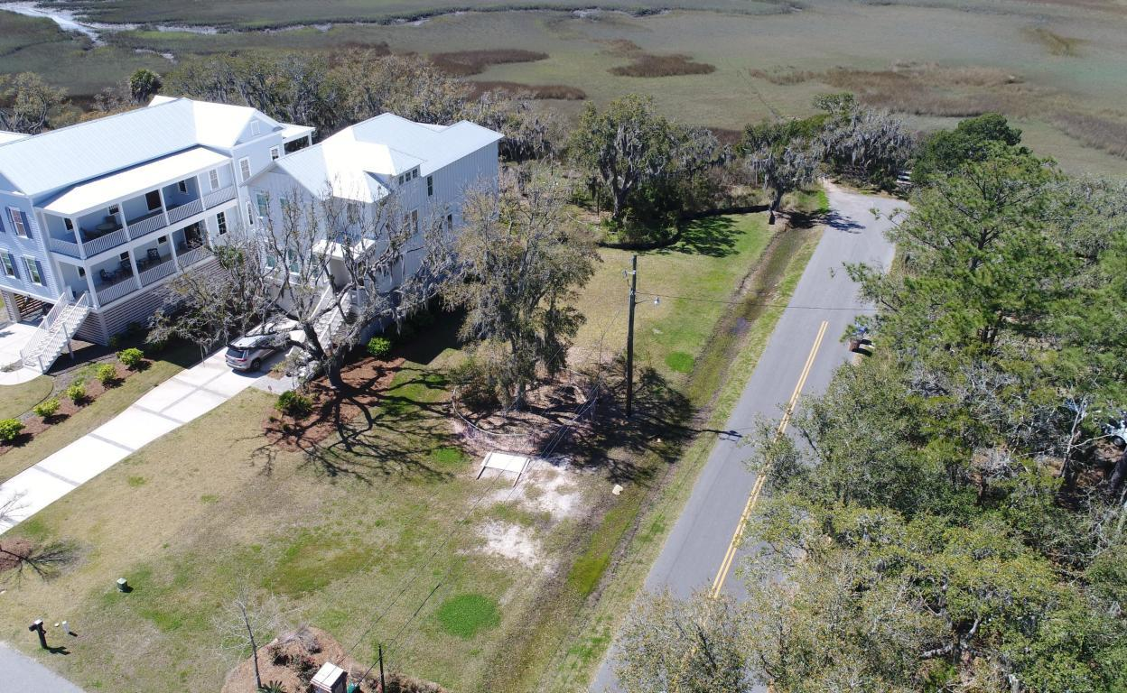 601 Stono Shores Point Charleston, SC 29412