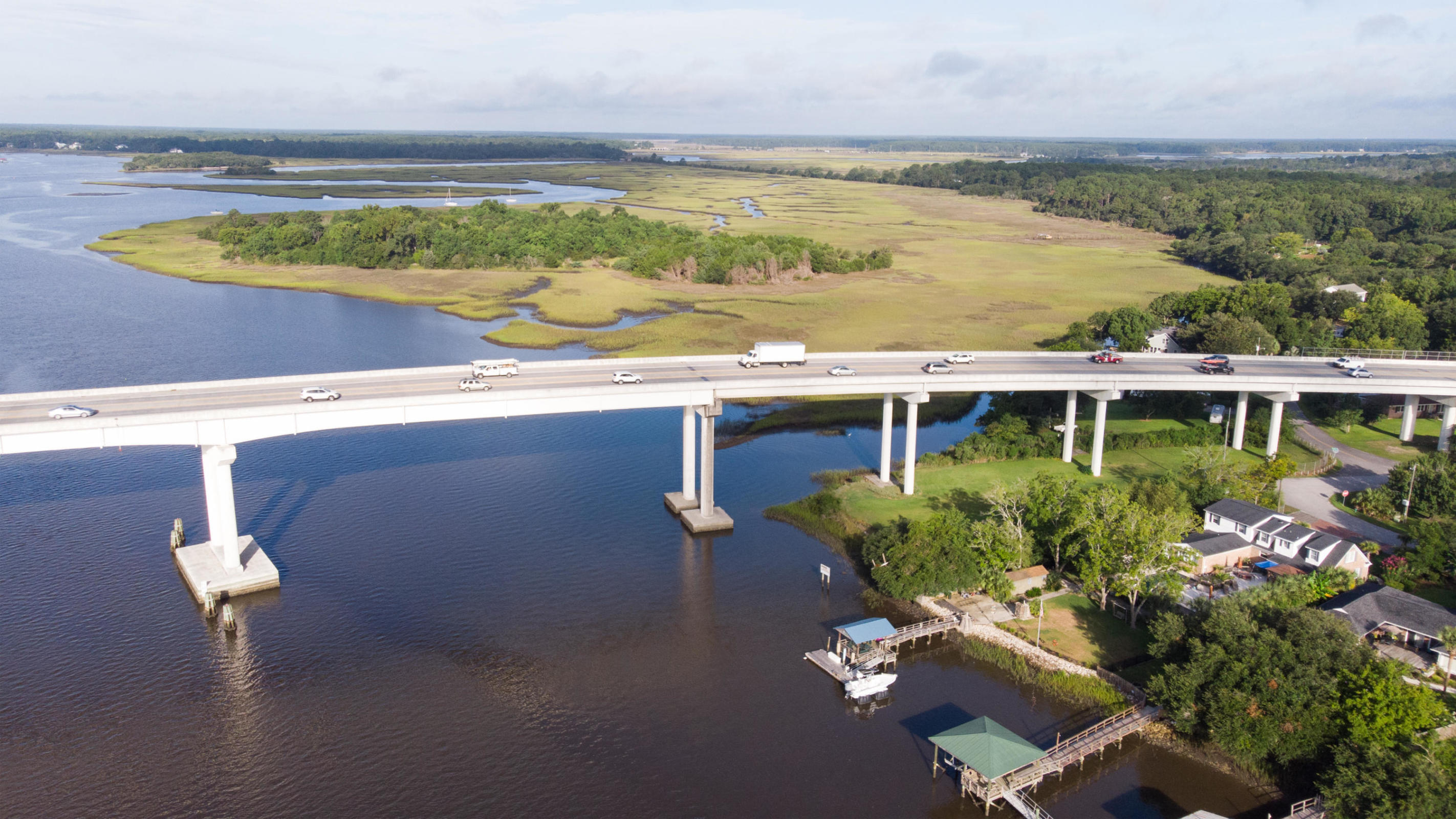 The Isles Homes For Sale - 5710 Caviar, Johns Island, SC - 8