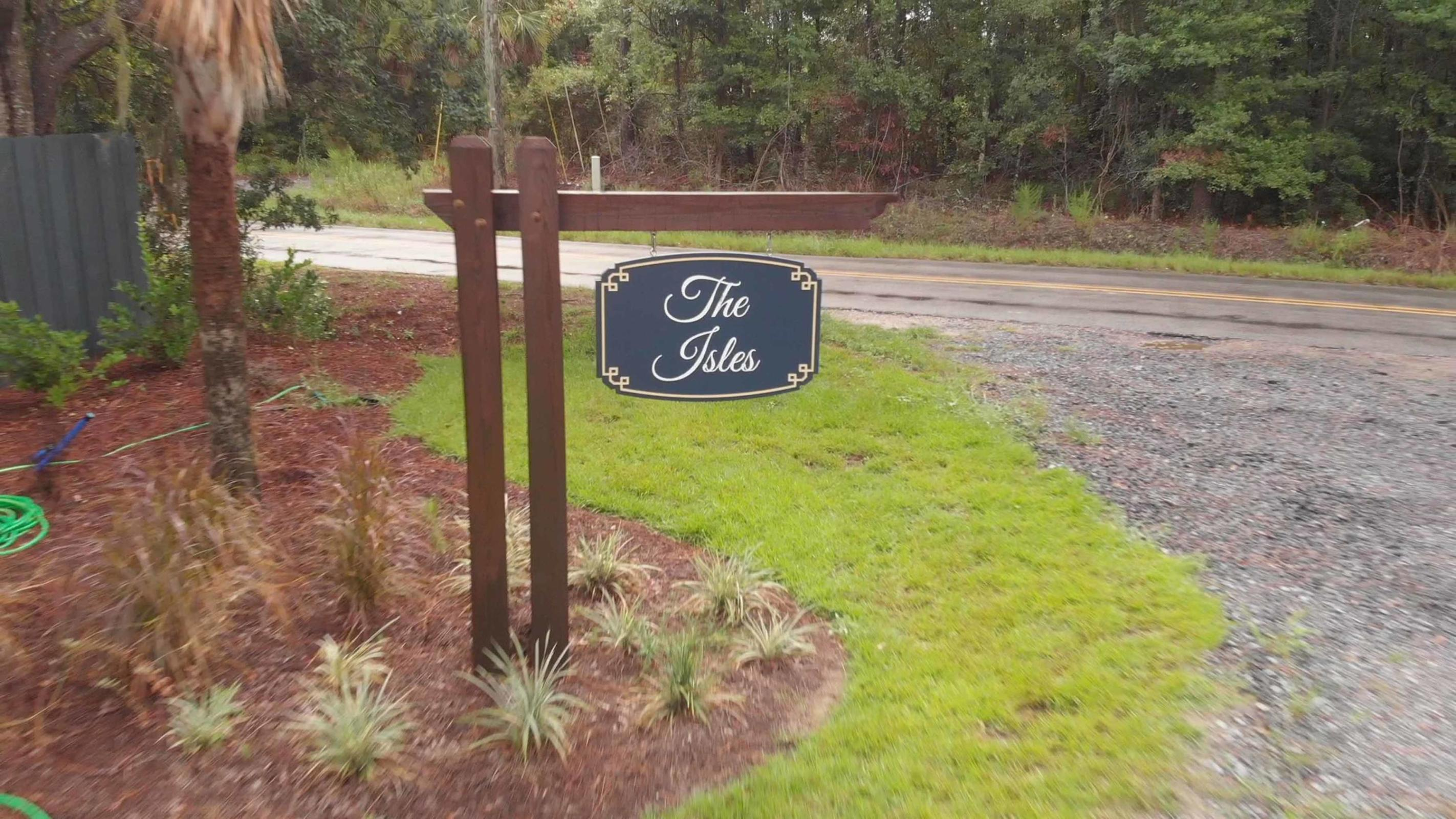The Isles Homes For Sale - 5710 Caviar, Johns Island, SC - 6