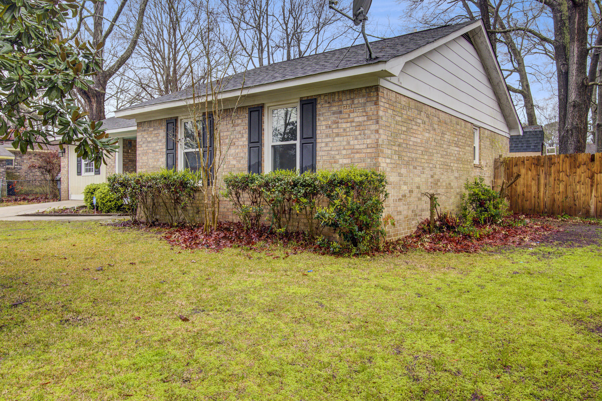 12 Teaneck Road Goose Creek, SC 29445