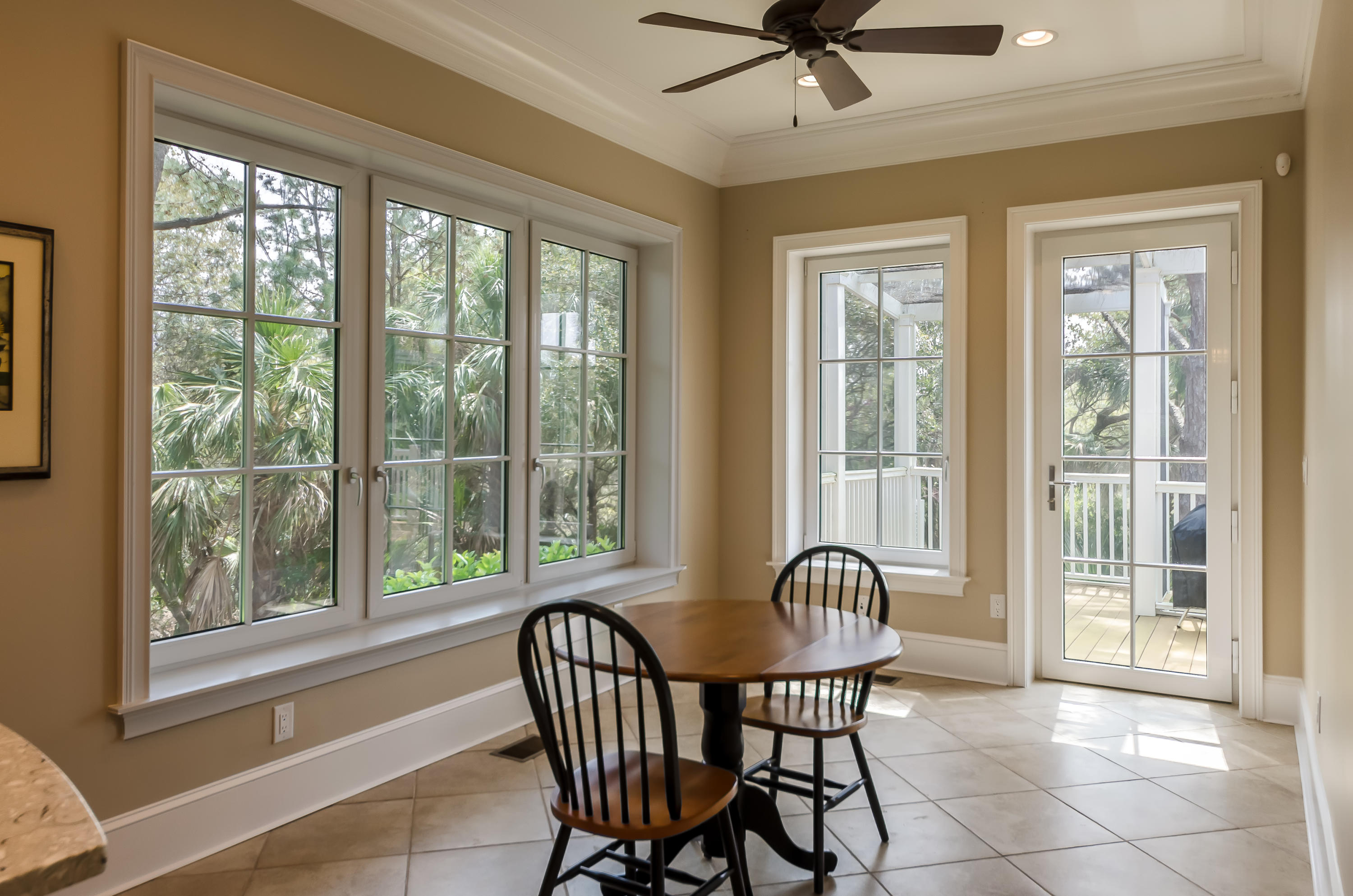 2625 Jenkins Point Road Seabrook Island, SC 29455