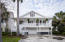 1618 Teal Marsh Road, Charleston, SC 29412