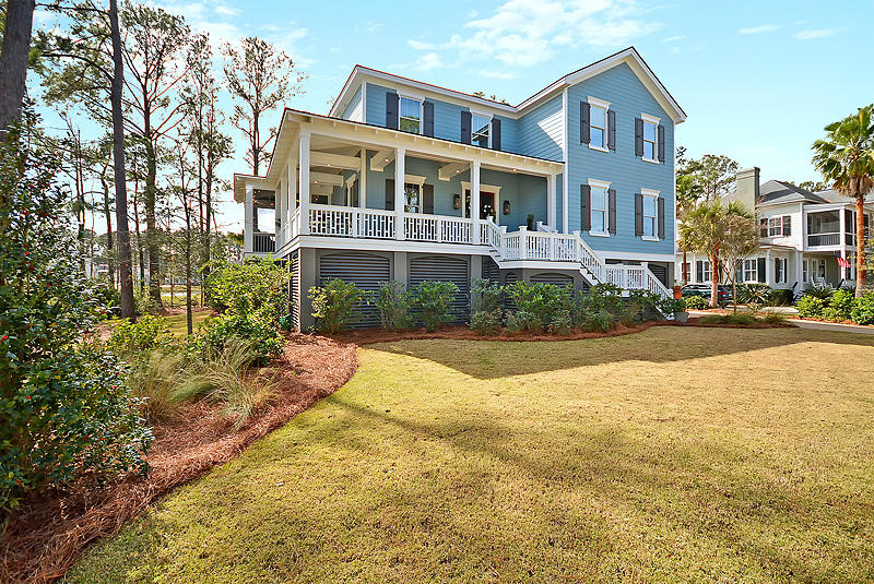 315 Shoals Drive Mount Pleasant, Sc 29464