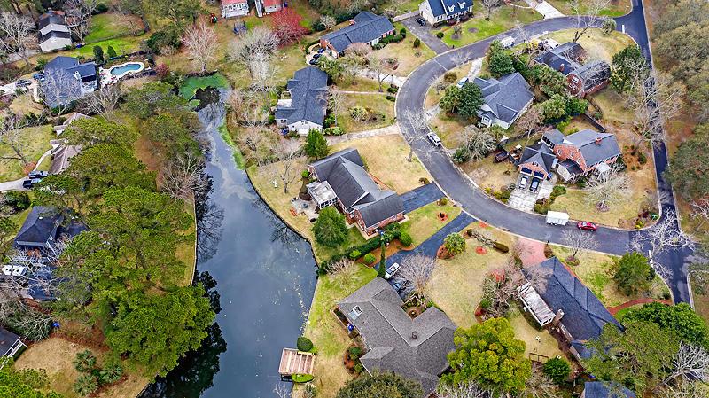 1361 E Vagabond Lane Mount Pleasant, Sc 29464