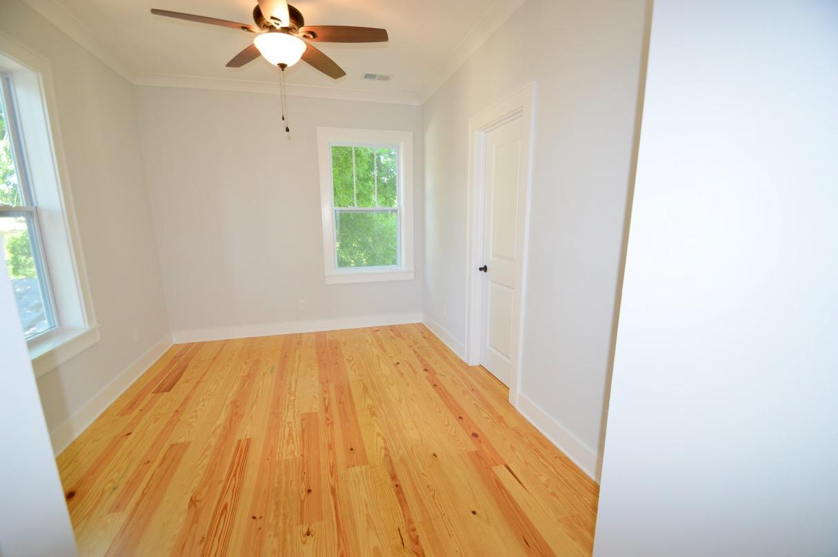 62 Poplar Street Charleston, SC 29403