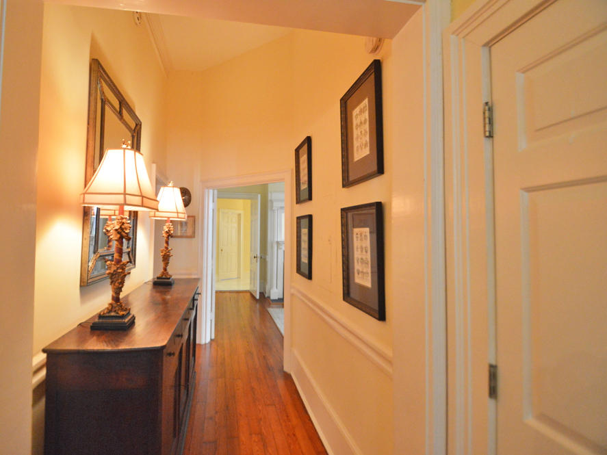 52 South Battery Charleston, SC 29401