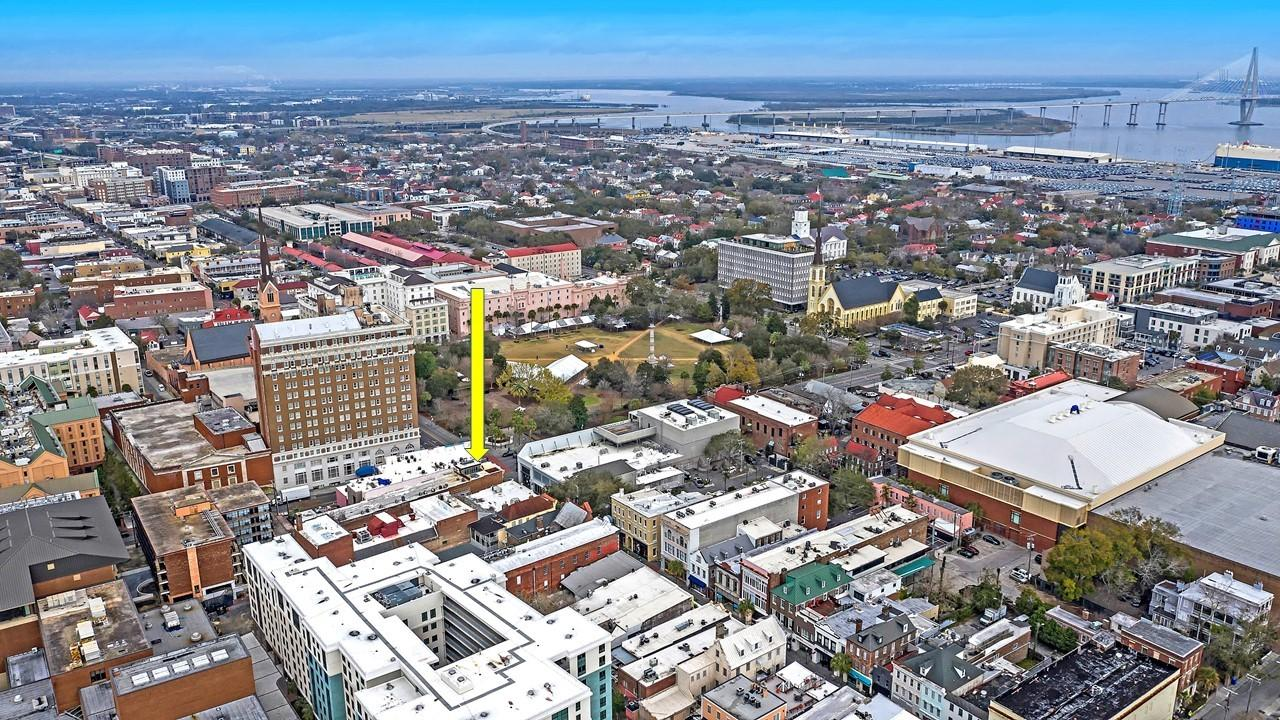 377 King Street UNIT 103 Charleston, SC 29401