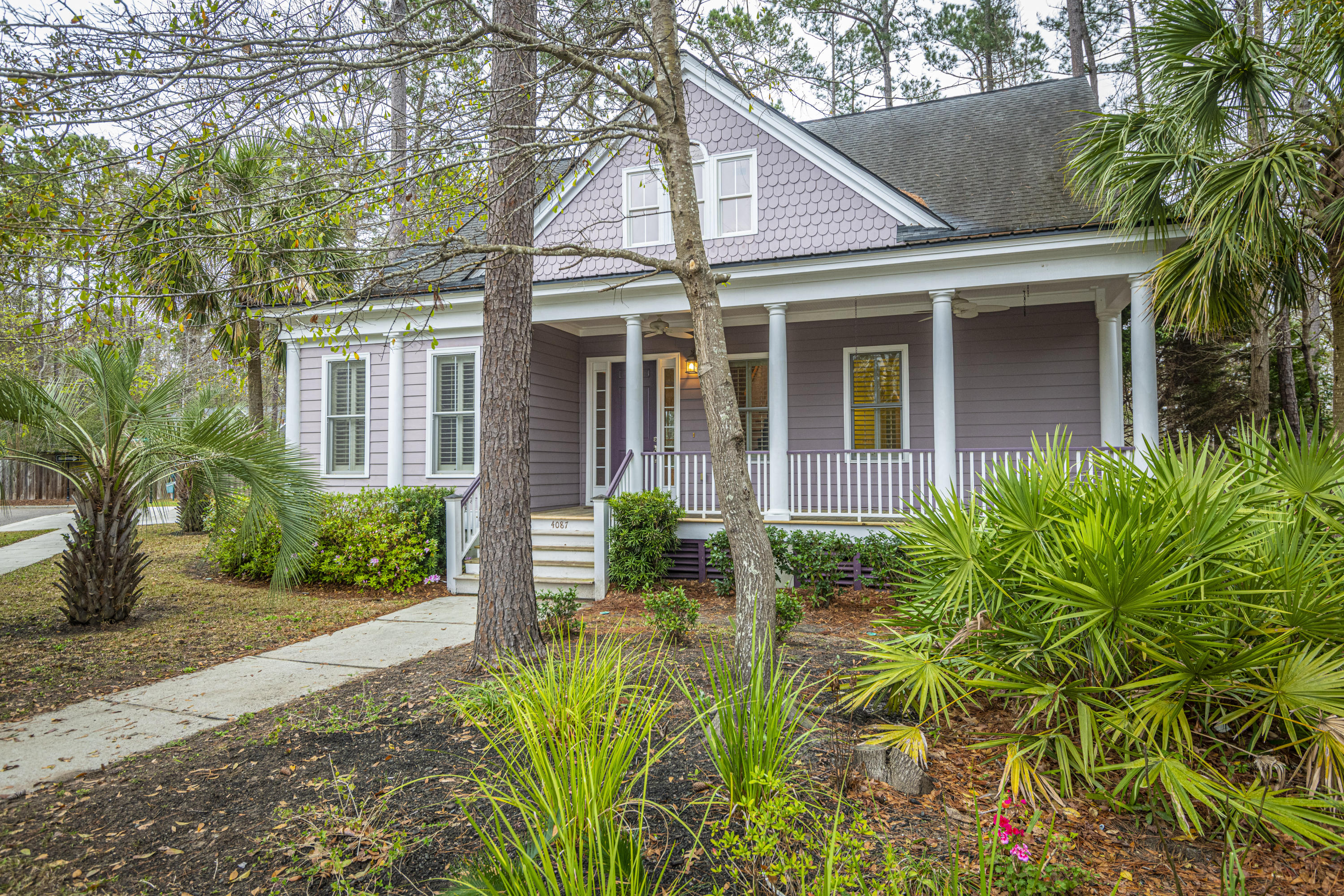 4087 E Amy Lane Johns Island, SC 29455