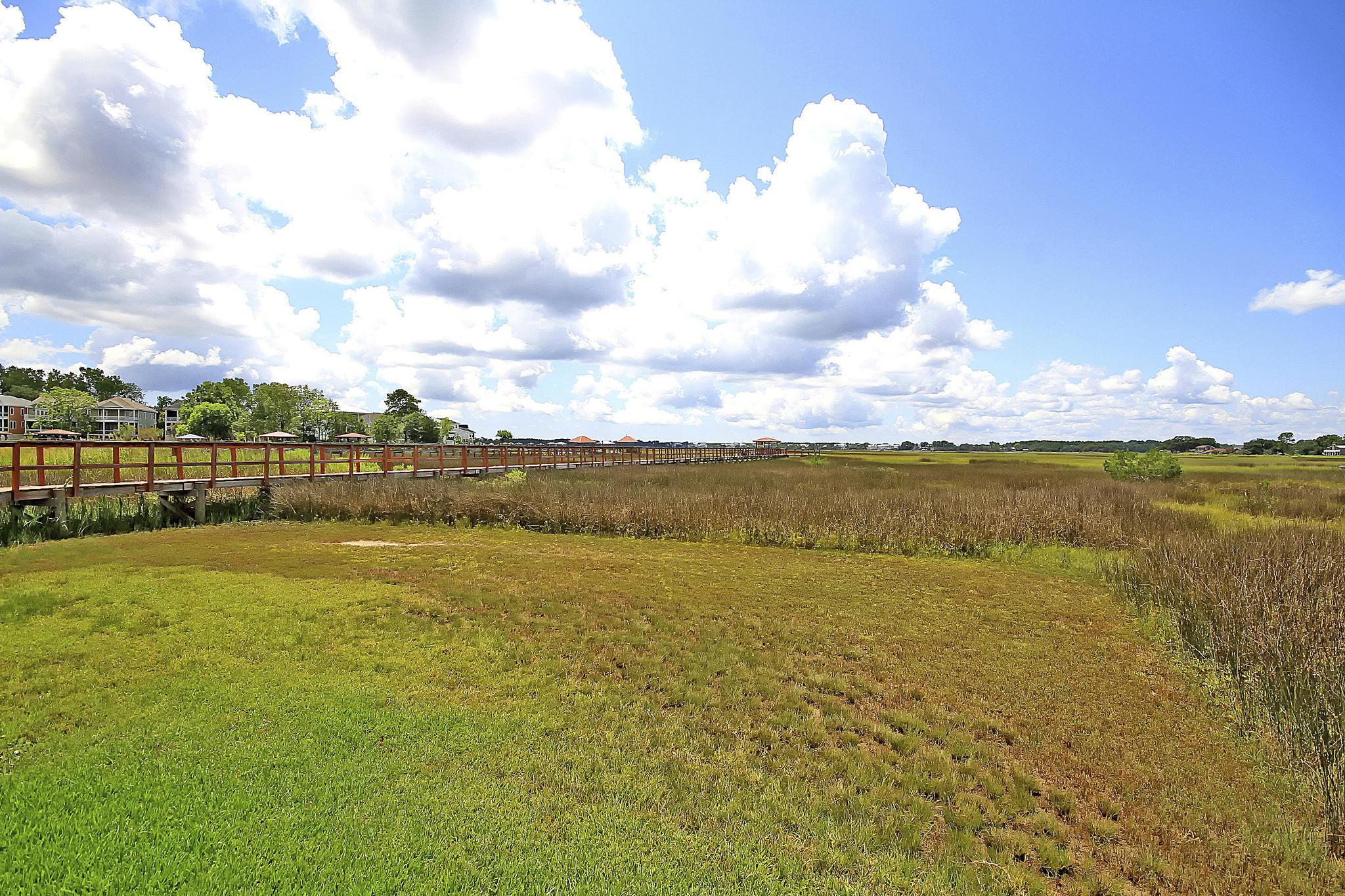 Stone Creek Homes For Sale - 371 Clayton, Charleston, SC - 23