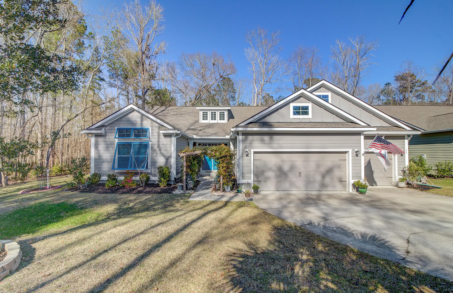 140 Phoebe Road Summerville, SC 29483