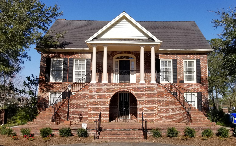 2854 Harvard Road Charleston, SC 29414
