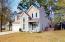 1428 Water Oak Cut, Mount Pleasant, SC 29466