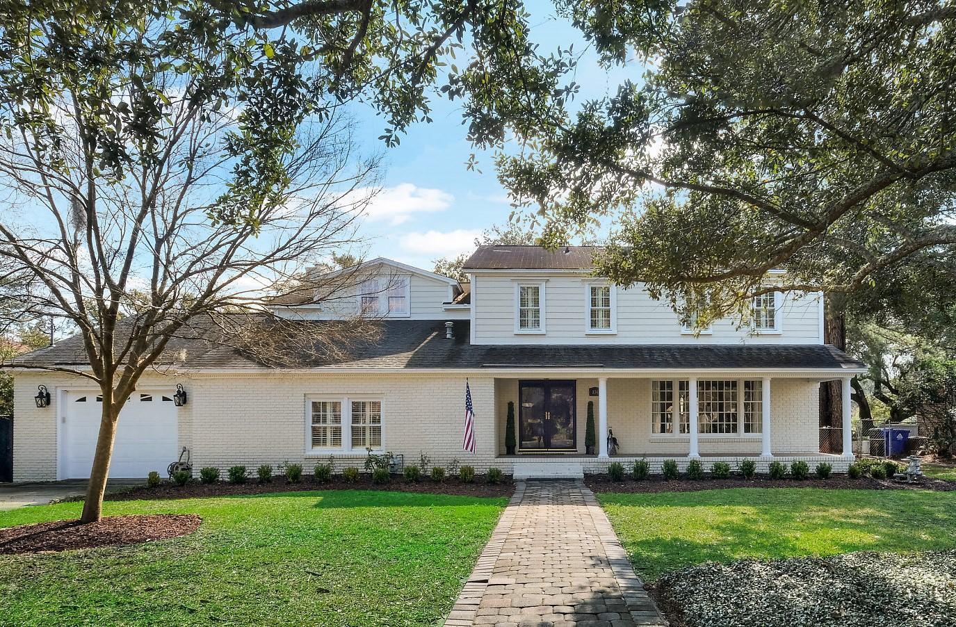 Moreland Homes For Sale - 834 Sheldon, Charleston, SC - 44