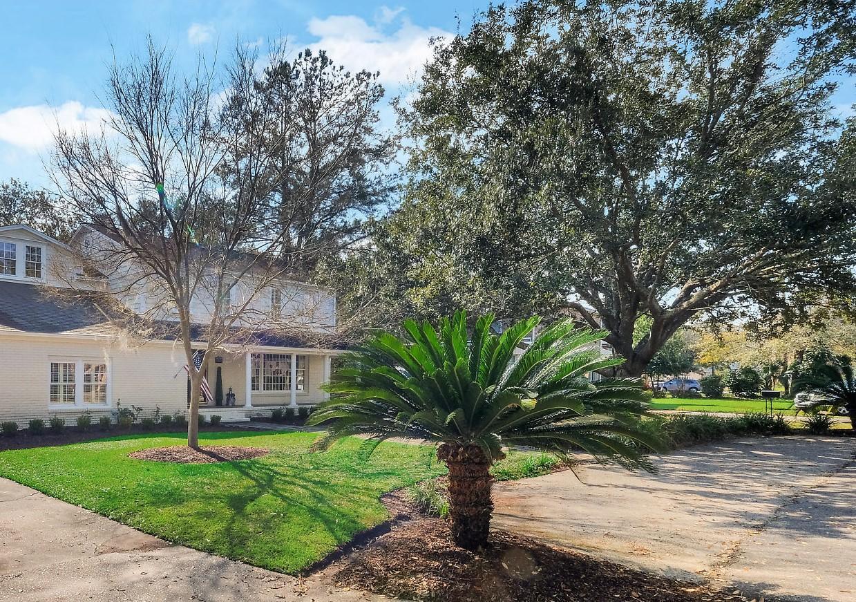 Moreland Homes For Sale - 834 Sheldon, Charleston, SC - 43