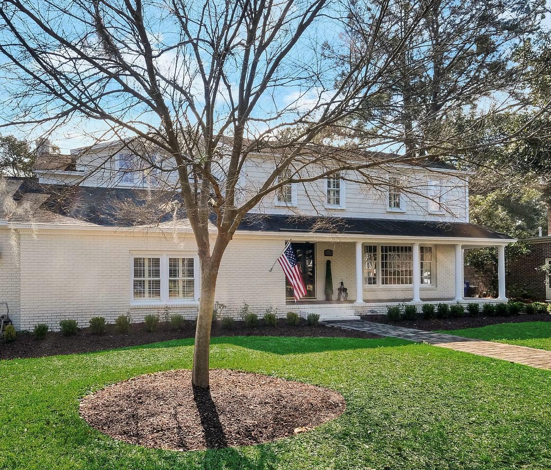 Moreland Homes For Sale - 834 Sheldon, Charleston, SC - 42
