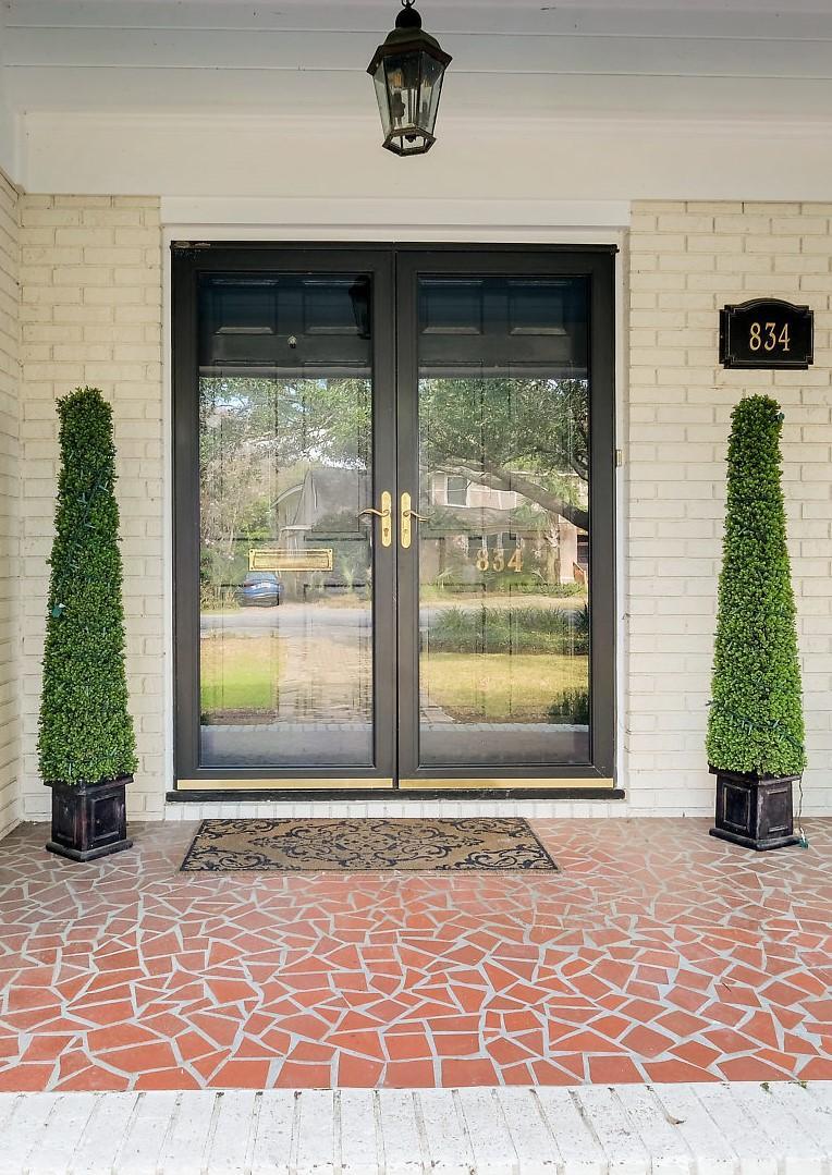 Moreland Homes For Sale - 834 Sheldon, Charleston, SC - 41