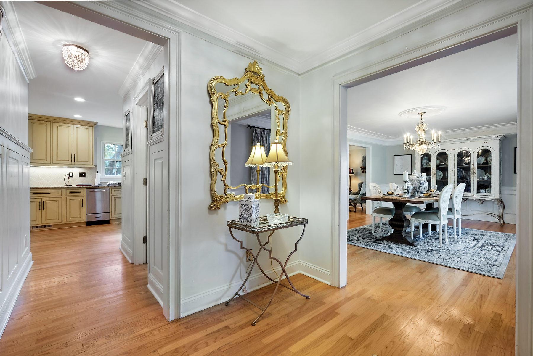 Moreland Homes For Sale - 834 Sheldon, Charleston, SC - 40