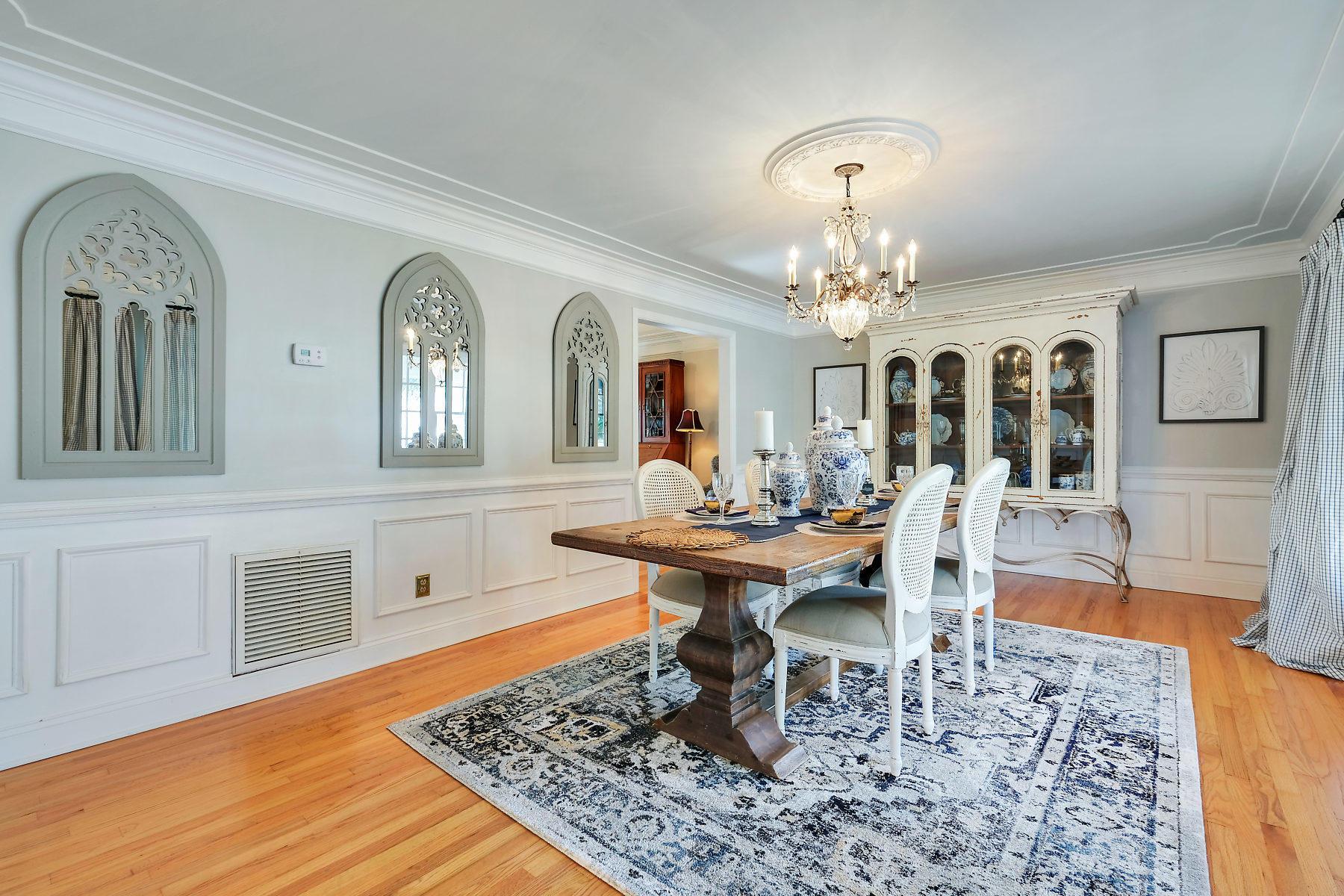 Moreland Homes For Sale - 834 Sheldon, Charleston, SC - 39