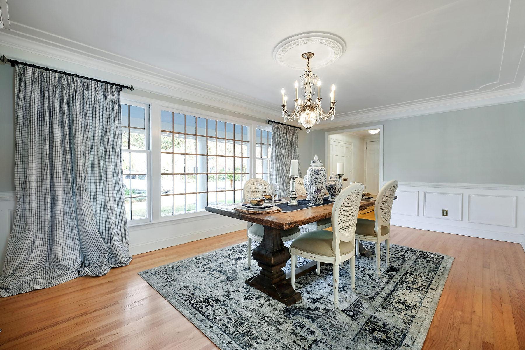 Moreland Homes For Sale - 834 Sheldon, Charleston, SC - 38