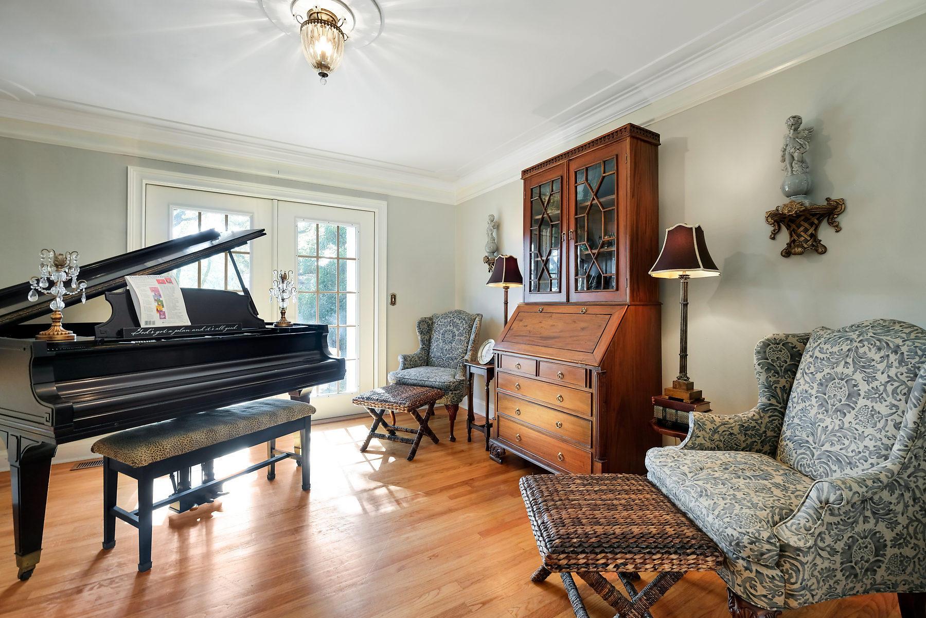 Moreland Homes For Sale - 834 Sheldon, Charleston, SC - 37