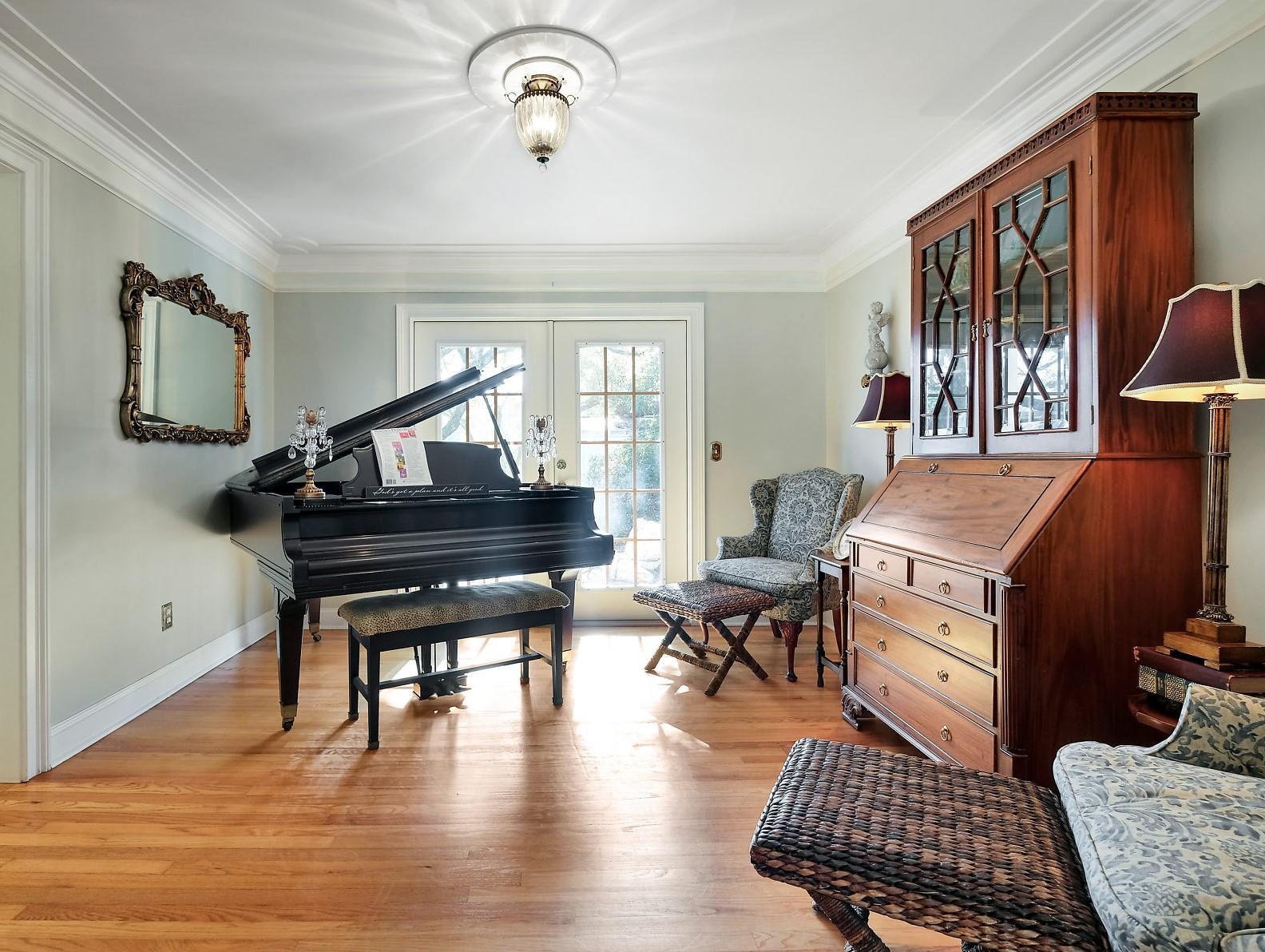 Moreland Homes For Sale - 834 Sheldon, Charleston, SC - 36