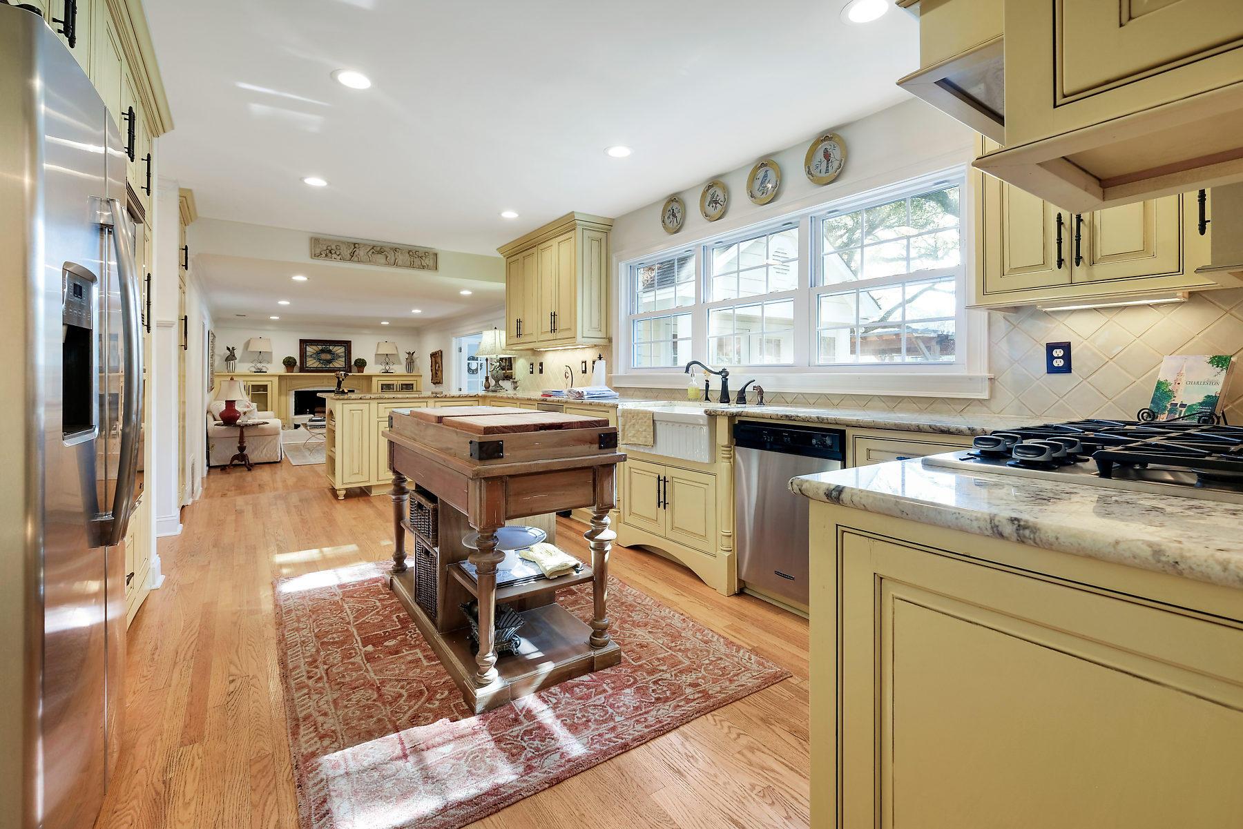 Moreland Homes For Sale - 834 Sheldon, Charleston, SC - 35