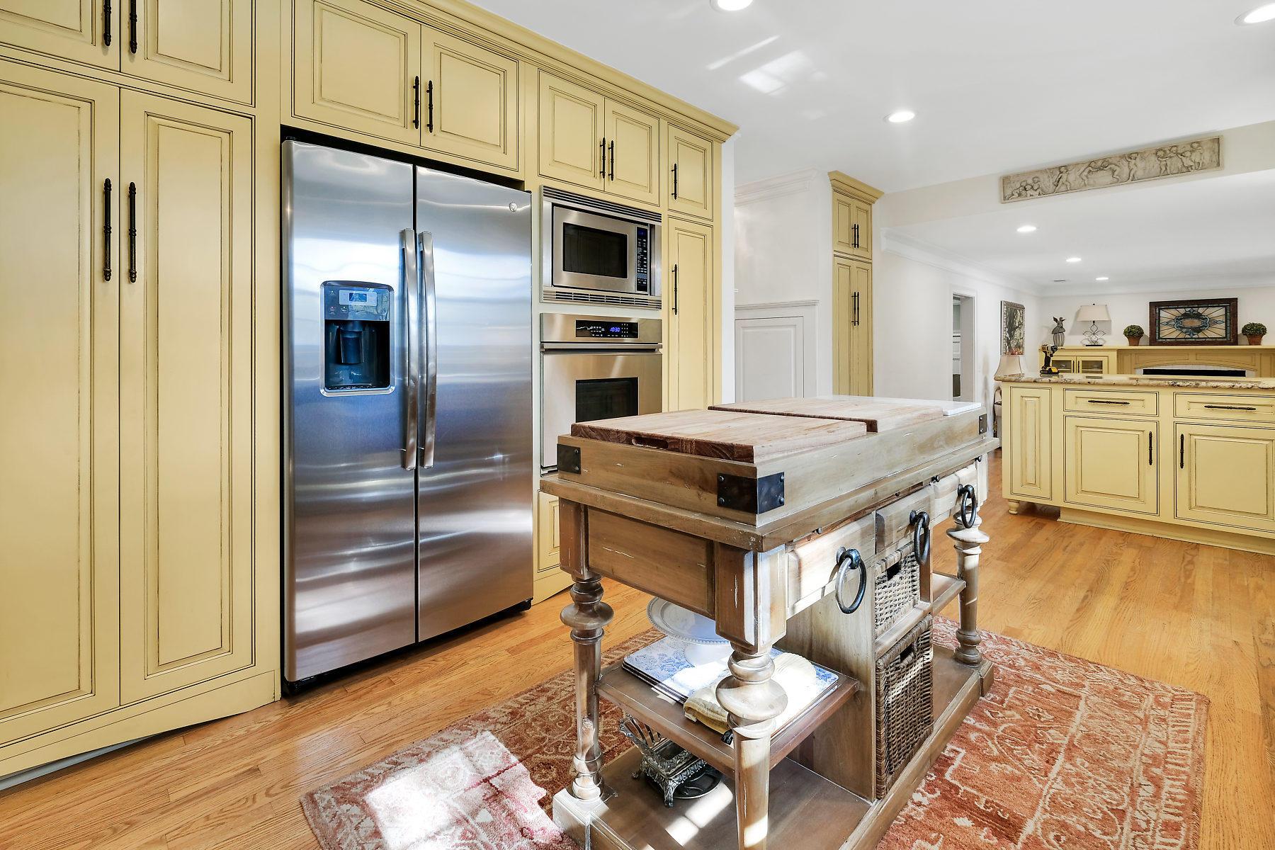 Moreland Homes For Sale - 834 Sheldon, Charleston, SC - 34