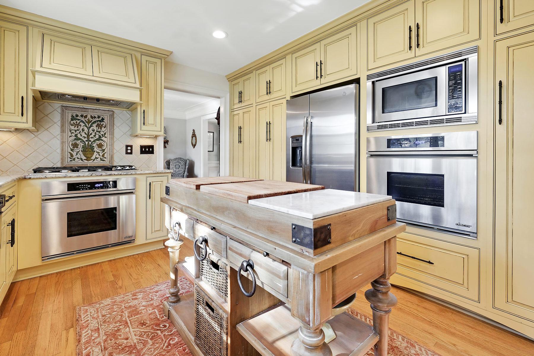 Moreland Homes For Sale - 834 Sheldon, Charleston, SC - 33
