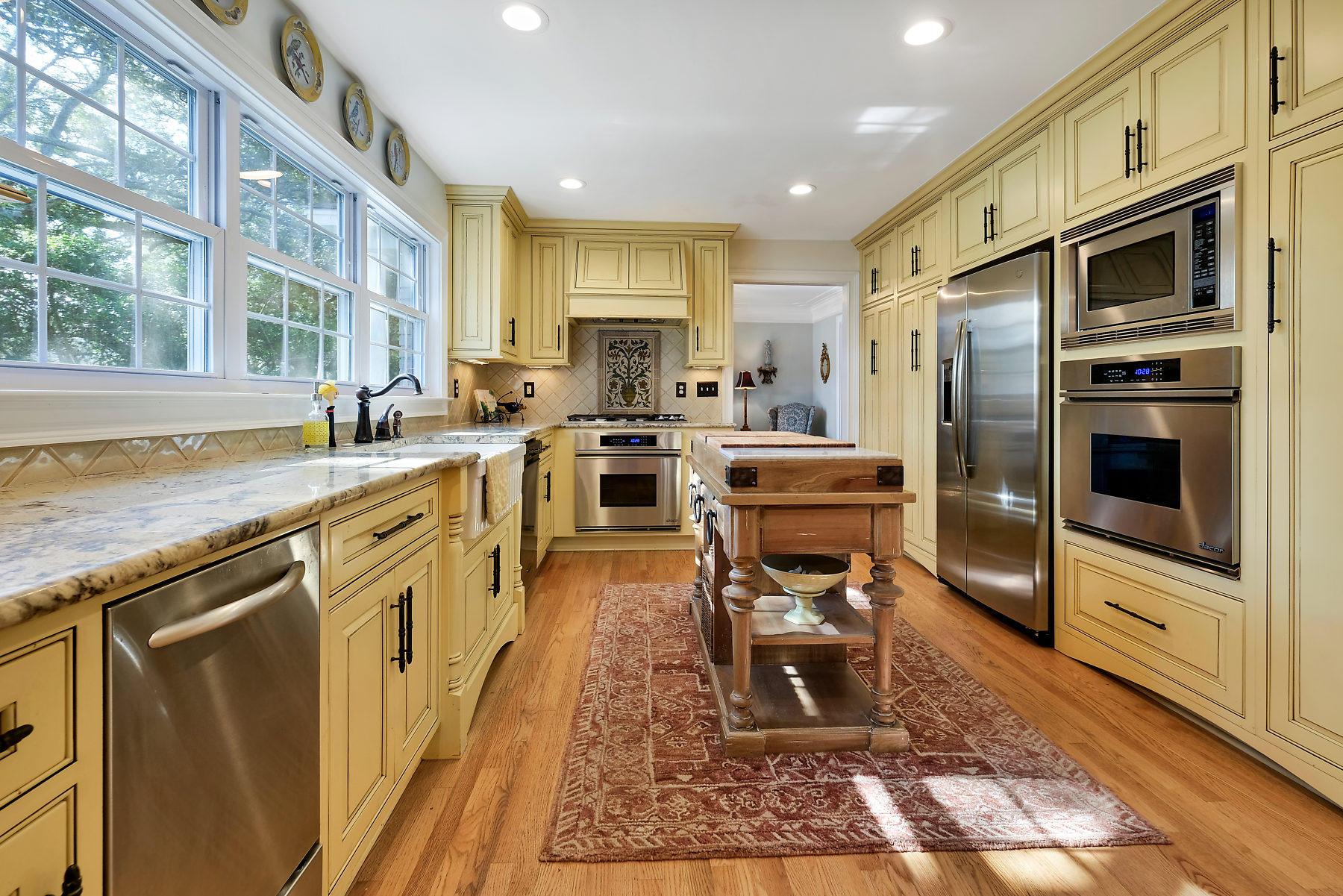Moreland Homes For Sale - 834 Sheldon, Charleston, SC - 29
