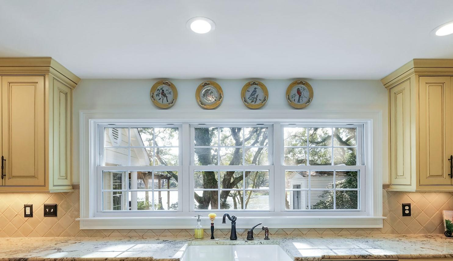 Moreland Homes For Sale - 834 Sheldon, Charleston, SC - 28