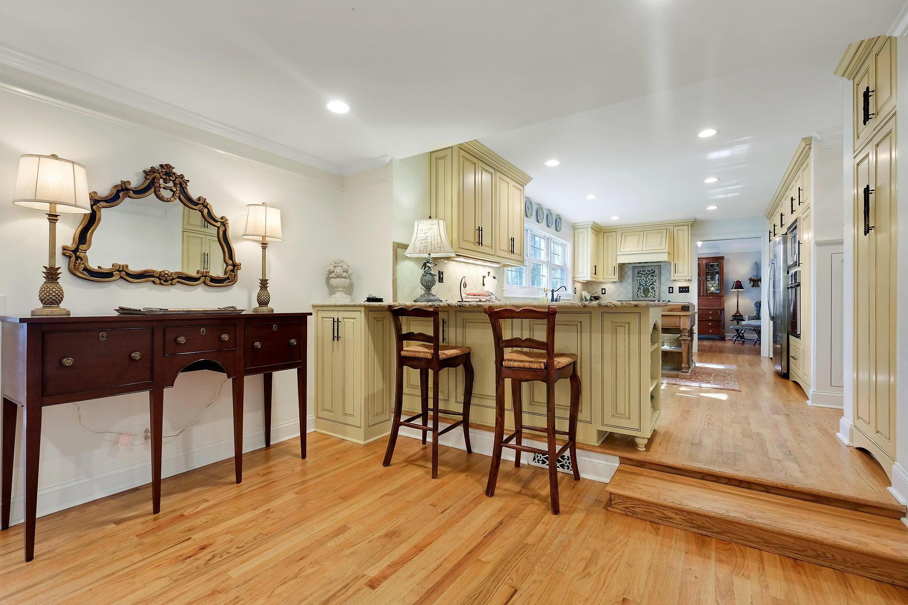 Moreland Homes For Sale - 834 Sheldon, Charleston, SC - 16