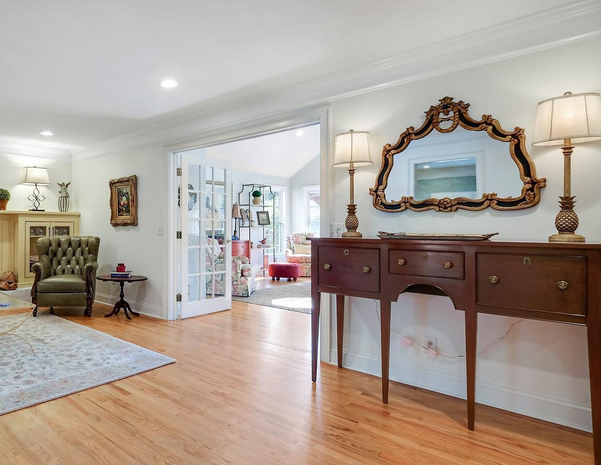 Moreland Homes For Sale - 834 Sheldon, Charleston, SC - 21